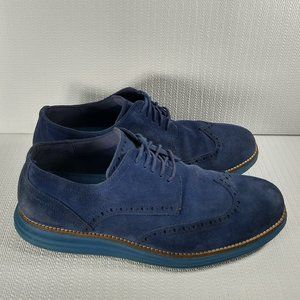 Cole Haan Men´s Size 9.5